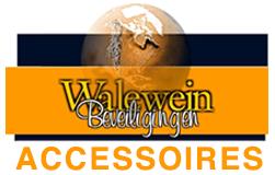 accessoires_walewein