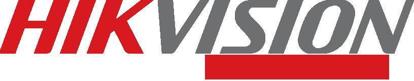hikvision-Logo_cameras