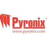 pyronixs