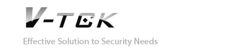 v-tek_logo