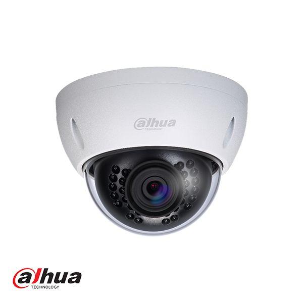 Dahua Camera producten